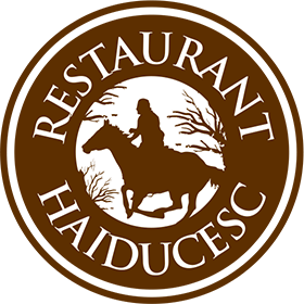 logo restaurant small